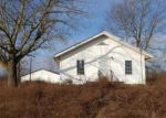 Foreclosed Home en MINK ST, Mount Vernon, OH - 43050
