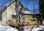 Foreclosed Home en CRESCENT ST, Rutland, VT - 05701