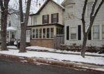 Foreclosed Home en DECATUR ST, Sandusky, OH - 44870