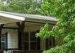 Foreclosed Home en ENSLEY RD, Epworth, GA - 30541