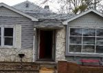 Foreclosed Homes in Kokomo, IN, 46901, ID: F3657771
