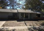 Foreclosed Home in SIGNAL HILL RD, Orlando, FL - 32808