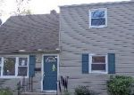 Foreclosed Homes in Plainfield, NJ, 07062, ID: F3658751