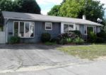 Foreclosed Home en LOIS ST, Rochester, NH - 03867