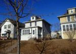Foreclosed Homes in Duluth, MN, 55807, ID: F3659367