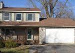 Foreclosed Home en MILLER RD, Lake Orion, MI - 48362