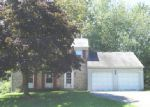 Foreclosed Home en SWEEPSTAKES RD, Damascus, MD - 20872