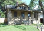 Foreclosed Home in MARSHALL AVE, Evansville, IN - 47714