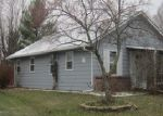 Foreclosed Home in MAPLE CT, Kokomo, IN - 46902