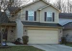 Foreclosed Home en W 52ND ST, Indianapolis, IN - 46228