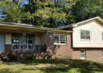 Foreclosed Home in AL HIGHWAY 22, Clanton, AL - 35045