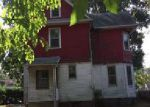 Foreclosed Home in HARRIS AVE, Freeport, NY - 11520