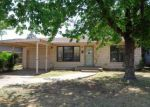 Foreclosed Home en W 17TH ST, Plainview, TX - 79072