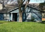 Foreclosed Home en PINTO CT, Plano, TX - 75023