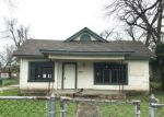 Foreclosed Home in W HARLAN AVE, San Antonio, TX - 78214
