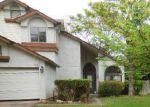 Ejecuciones Hipotecarias en San Antonio, TX, 78254, Identificación: F3664387