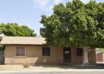 Foreclosed Homes in Yuma, AZ, 85364, ID: F3664423