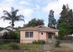 Foreclosed Home en SOLANO ST, West Sacramento, CA - 95605