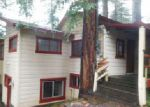 Foreclosed Home en SUMMIT AVE, Guerneville, CA - 95446
