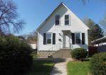 Foreclosed Homes in Joliet, IL, 60436, ID: F3665304