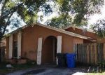 Foreclosed Home en PARKHILL PL, Tampa, FL - 33624