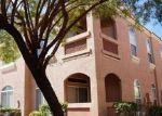 Foreclosed Homes in Henderson, NV, 89052, ID: F3666340