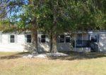 Foreclosed Home en LITTLE PIGGY CT, Pensacola, FL - 32526