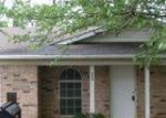 Foreclosed Homes in Fort Worth, TX, 76108, ID: F3667278