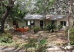Foreclosed Home en SPRING LAKE RD, Keystone Heights, FL - 32656
