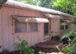 Foreclosed Homes in Hollywood, FL, 33021, ID: F3668495