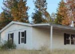 Foreclosed Home en UPPER FORDS CREEK RD, Orofino, ID - 83544