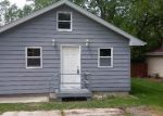 Foreclosed Homes in Valparaiso, IN, 46383, ID: F3670678