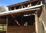 Foreclosed Home en ITALIAN CREEK RD, Mariposa, CA - 95338