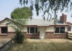 Foreclosed Home en S 9TH AVE, Yakima, WA - 98902