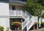 Ejecuciones Hipotecarias en Vancouver, WA, 98686, Identificación: F3671370