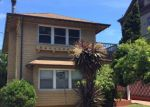 Foreclosed Home in E 21ST ST, Oakland, CA - 94606