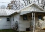 Foreclosed Home en BUTLER ST, Reading, PA - 19601