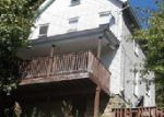 Foreclosed Homes in Pittsburgh, PA, 15205, ID: F3672037