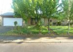 Foreclosed Homes in Hillsboro, OR, 97124, ID: F3672457