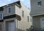 Foreclosed Homes in Newark, NJ, 07103, ID: F3673130
