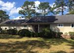 Foreclosed Homes in Wilmington, NC, 28409, ID: F3673140
