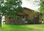 Foreclosed Homes in Springfield, MO, 65803, ID: F3673269