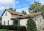 Foreclosed Home en RED ARROW HWY, Hartford, MI - 49057