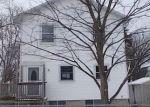 Foreclosed Home en S WOODBRIDGE ST, Bay City, MI - 48706