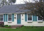 Foreclosed Homes in Lowell, MA, 01852, ID: F3674050