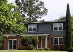 Foreclosed Homes in Macon, GA, 31206, ID: F3674121