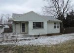 Foreclosed Home en JACKSON ST, Indianapolis, IN - 46241