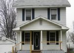 Foreclosed Homes in Fort Wayne, IN, 46805, ID: F3674731