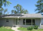 Foreclosed Home en W 145TH PL, Lockport, IL - 60441