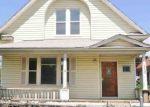 Ejecuciones Hipotecarias en Spokane, WA, 99201, Identificación: F3676123